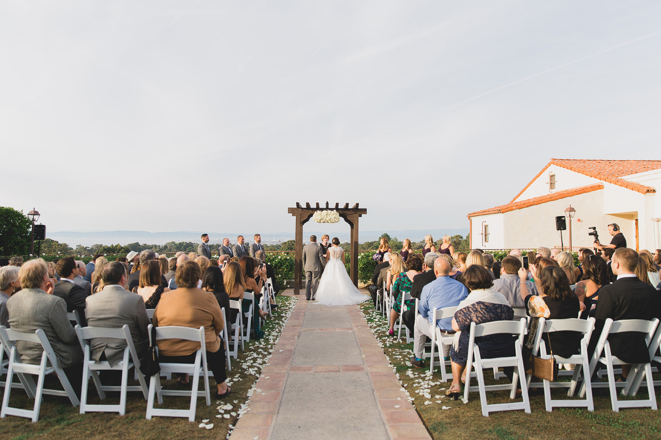 palos-verdes-golf-club-wedding-1027