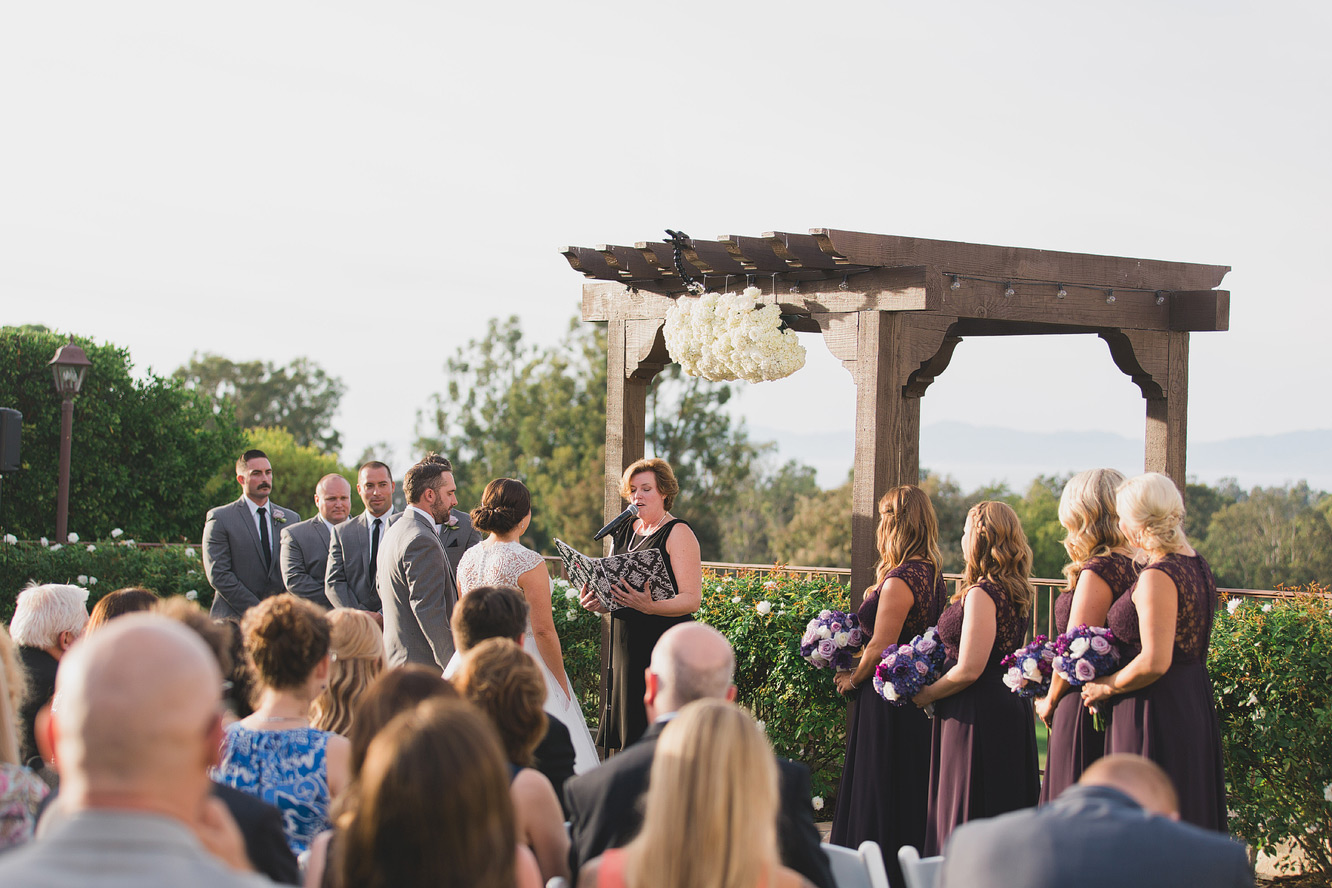 palos-verdes-golf-club-wedding-1028