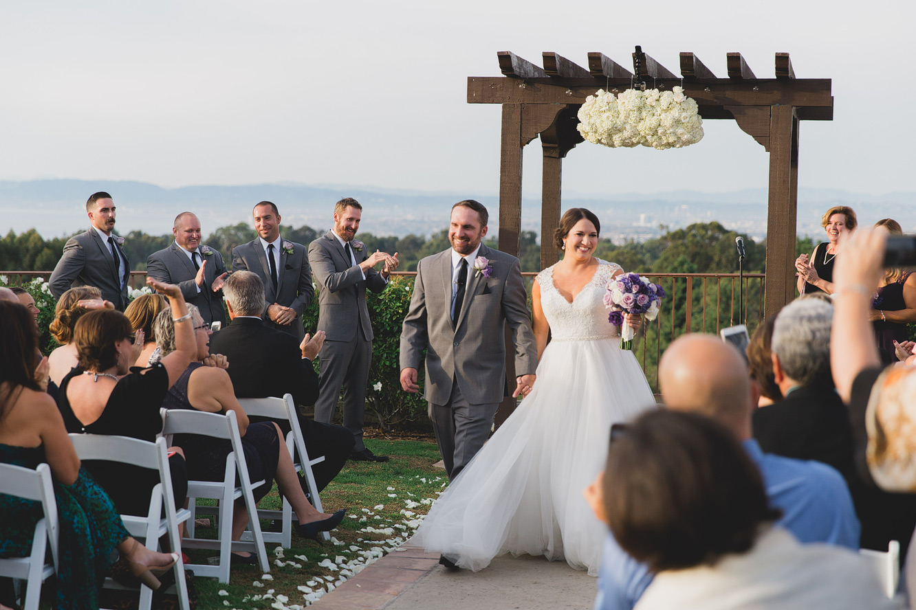 palos-verdes-golf-club-wedding-1031