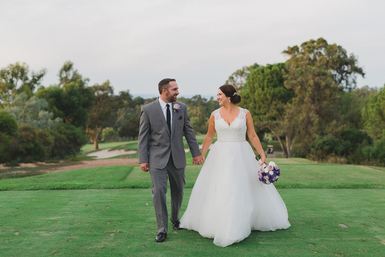 palos-verdes-golf-club-wedding-1033
