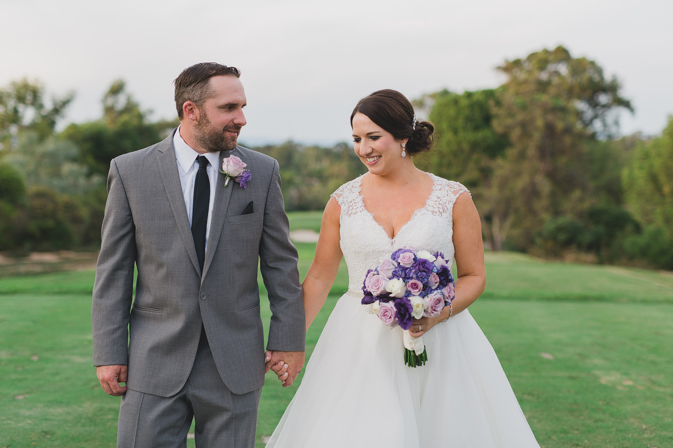 palos-verdes-golf-club-wedding-1034