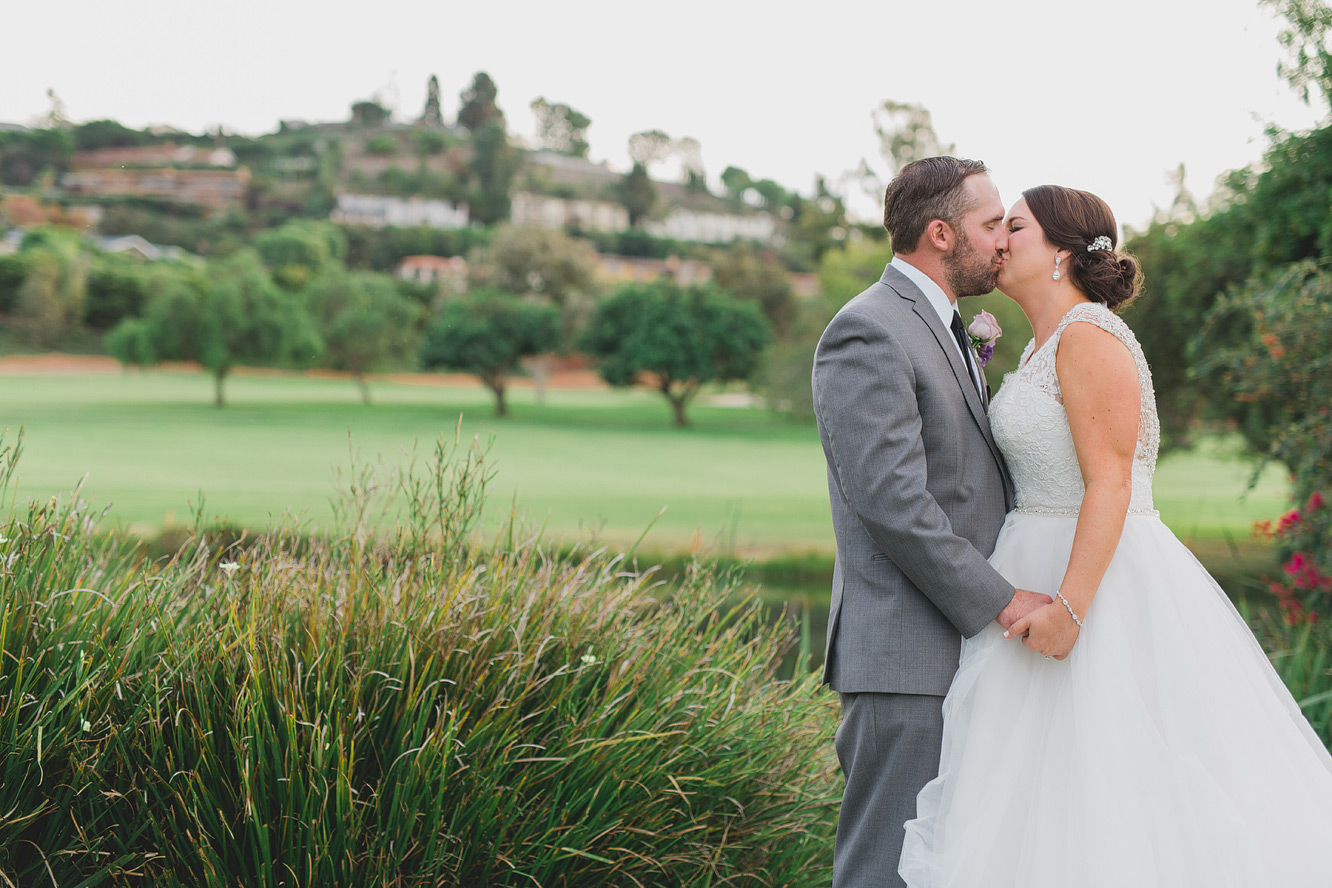 palos-verdes-golf-club-wedding-1035
