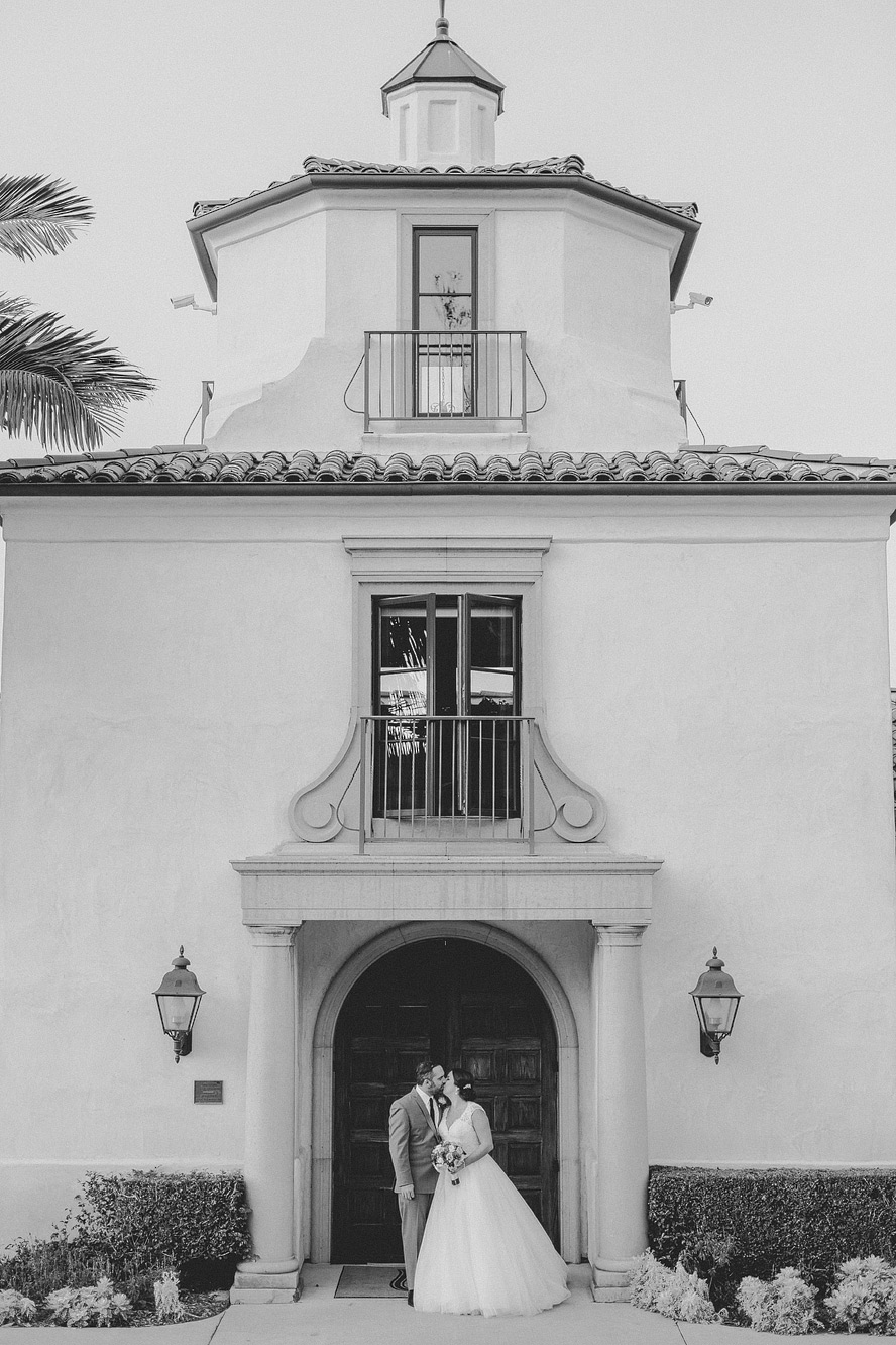 palos-verdes-golf-club-wedding-1039