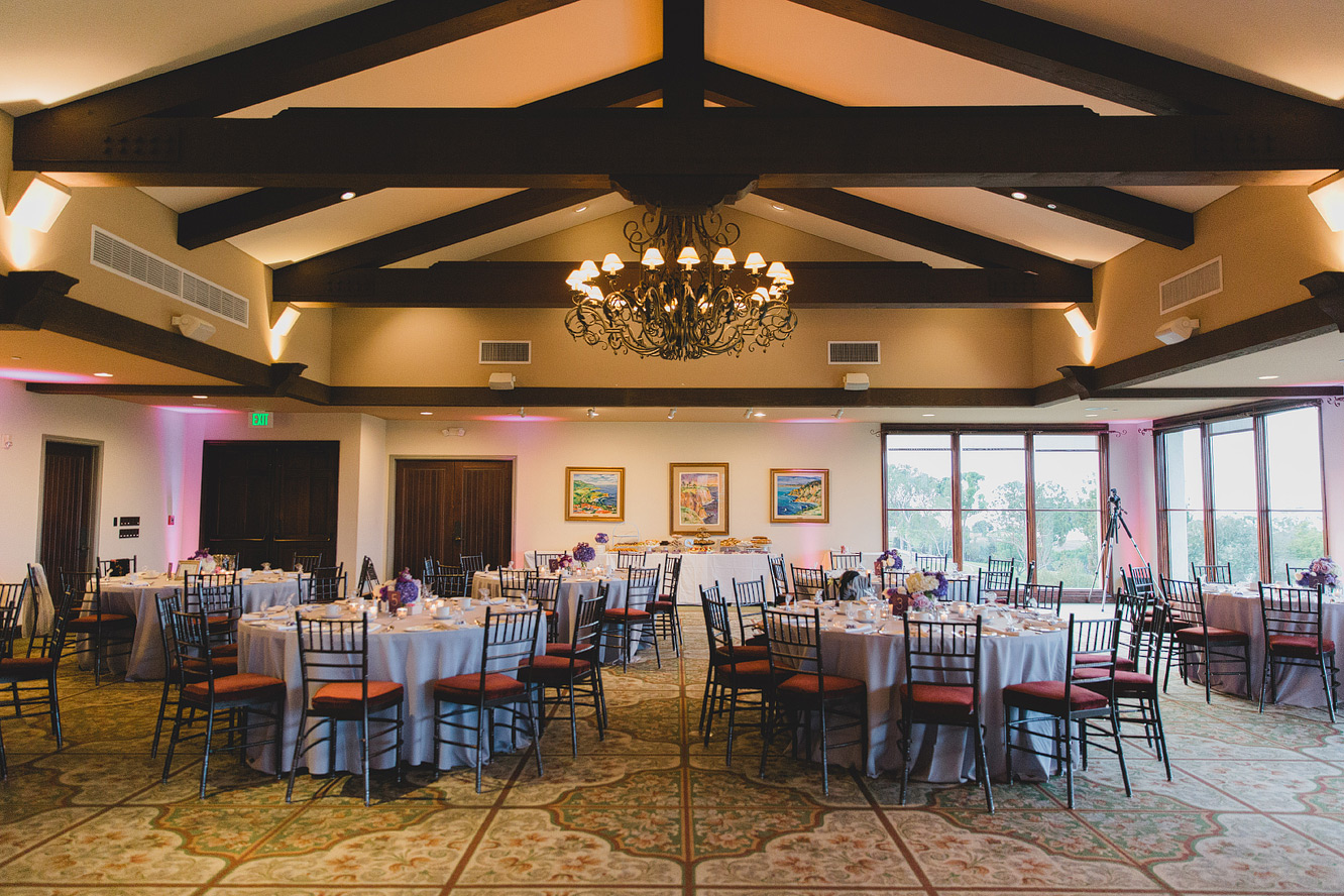 palos-verdes-golf-club-wedding-1041