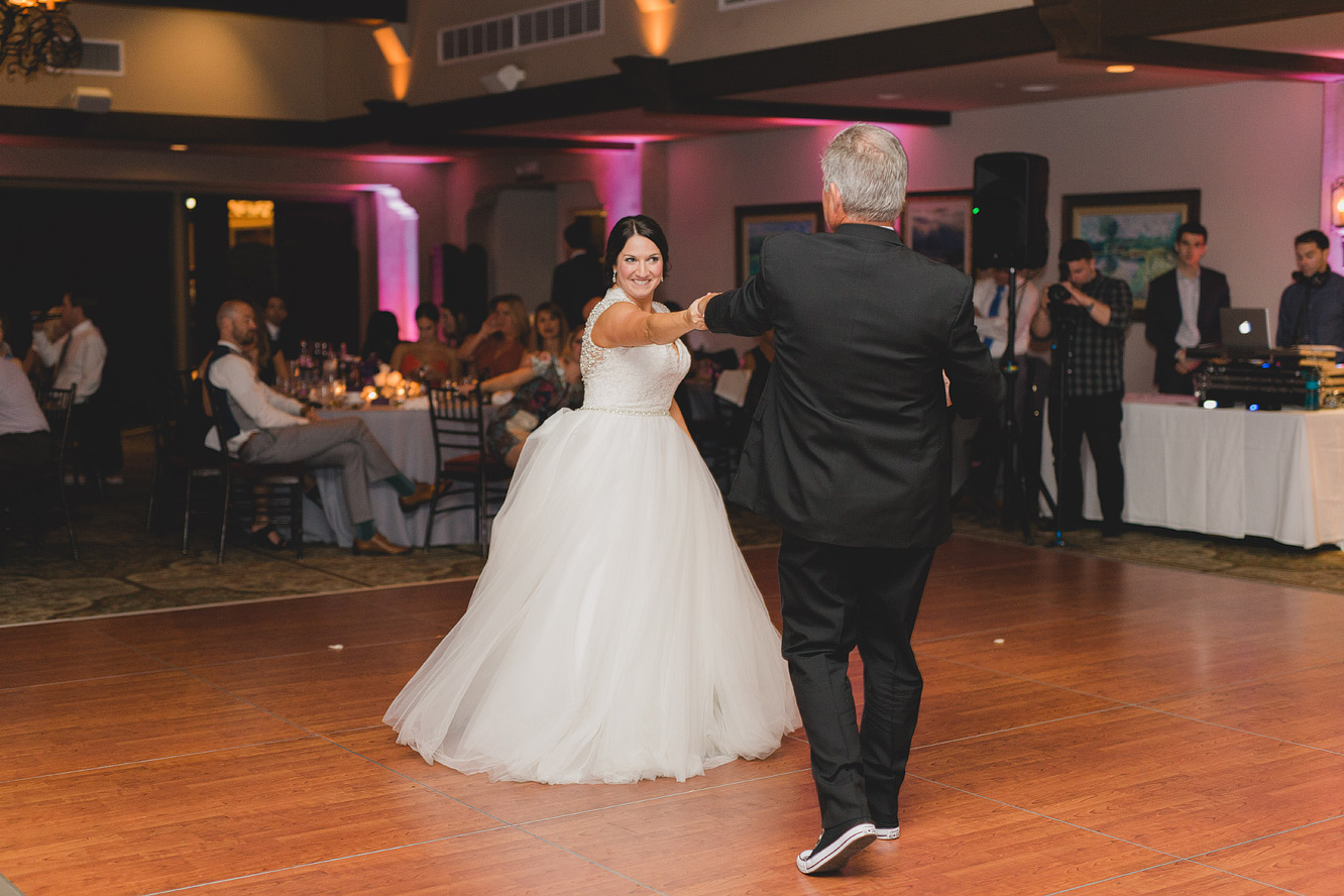 palos-verdes-golf-club-wedding-1048
