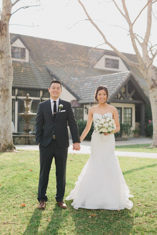 summit-house-wedding-fullerton-1000