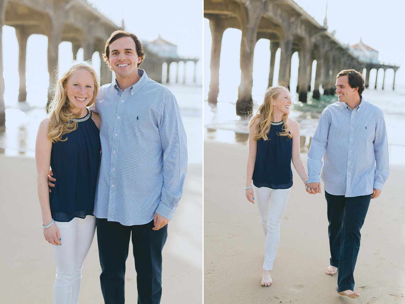 manhattan-beach-engagement-1001