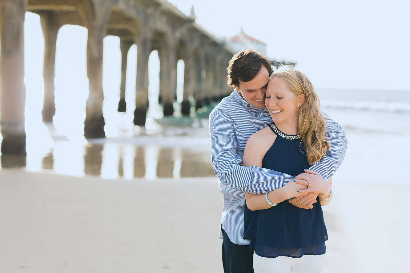 manhattan-beach-engagement-1002
