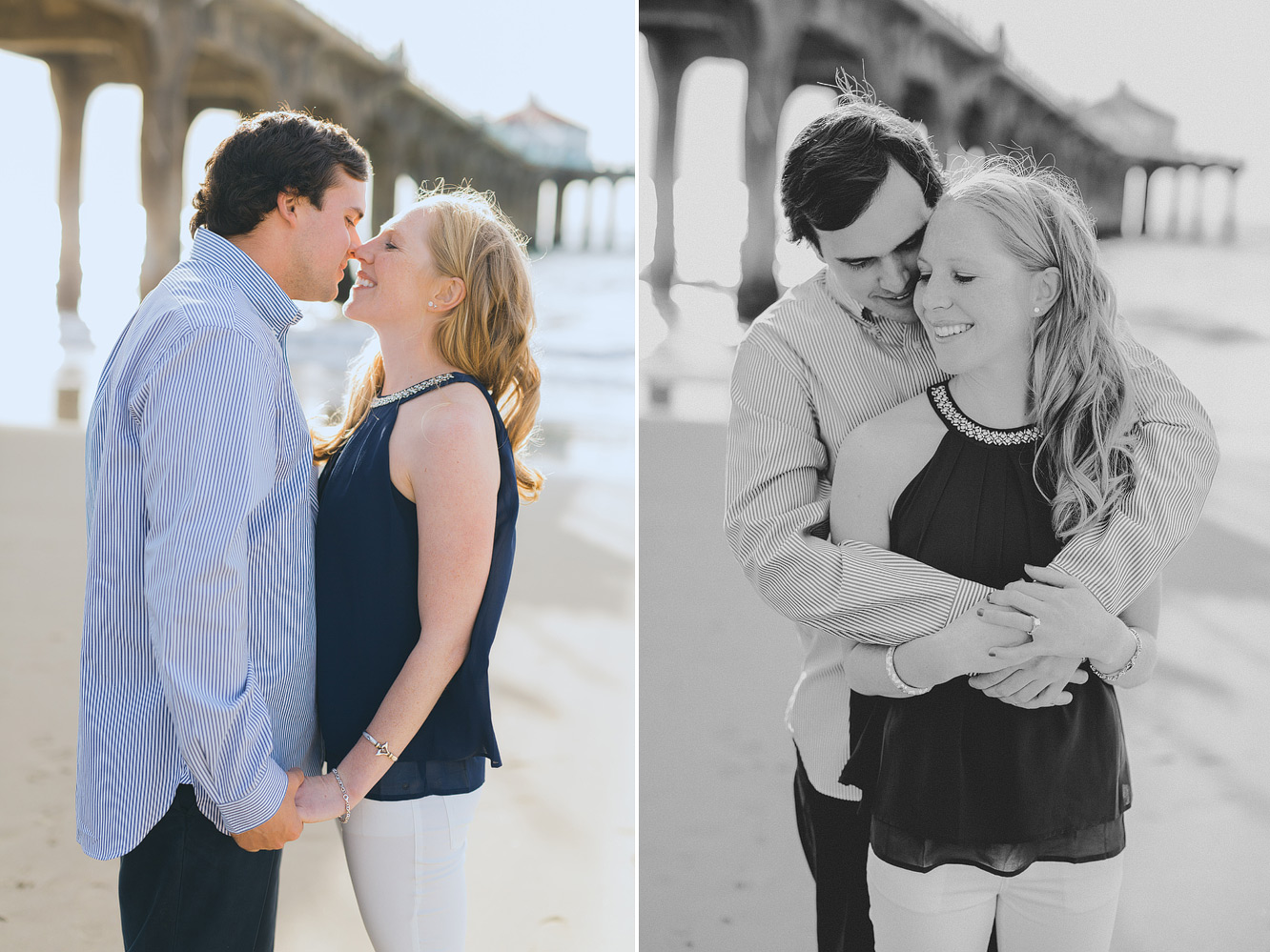 manhattan-beach-engagement-1005