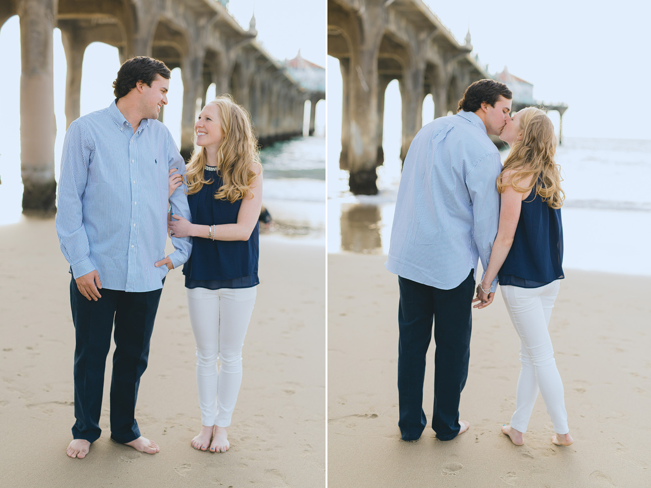 manhattan-beach-engagement-1006