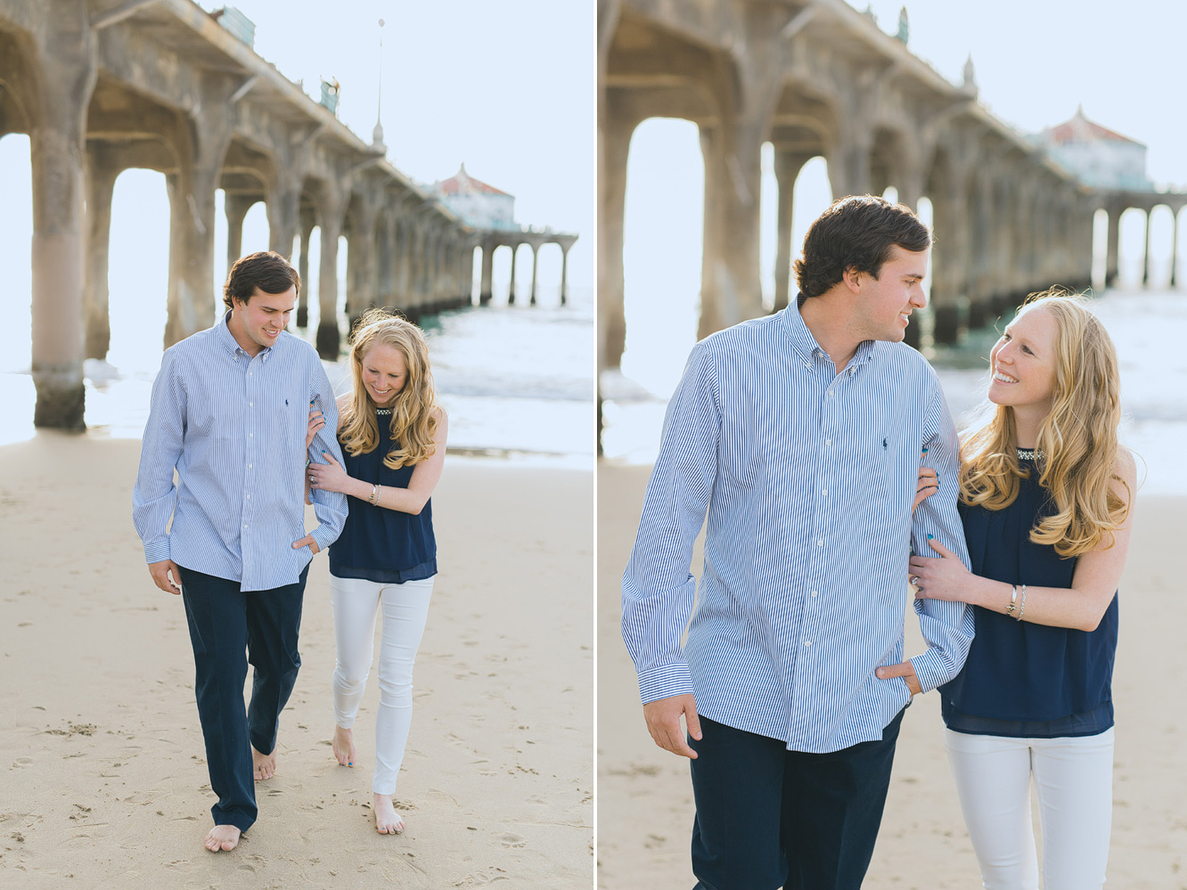 manhattan-beach-engagement-1008
