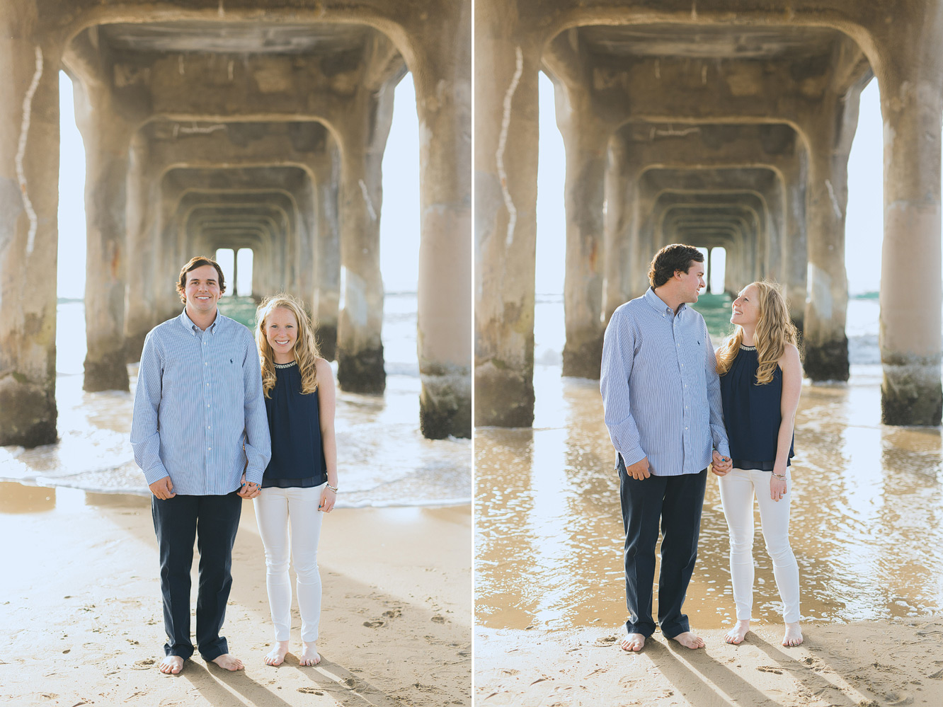manhattan-beach-engagement-1009