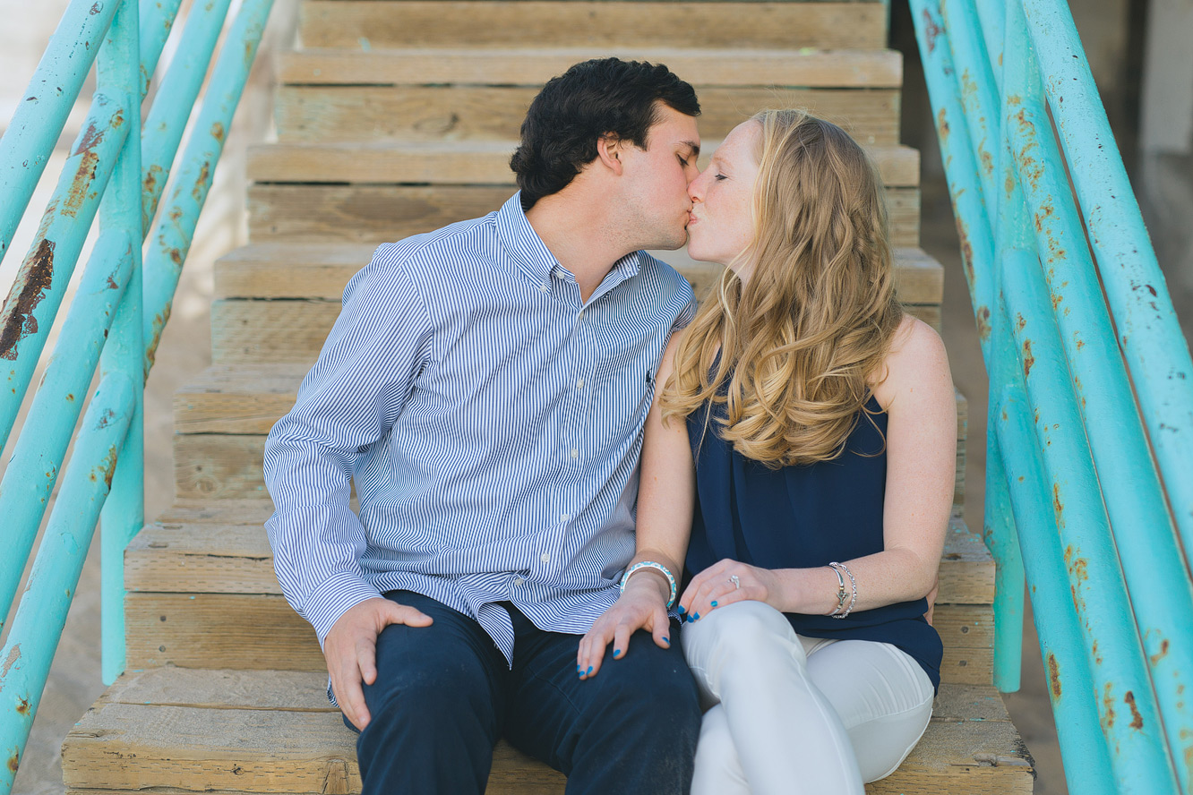 manhattan-beach-engagement-1013