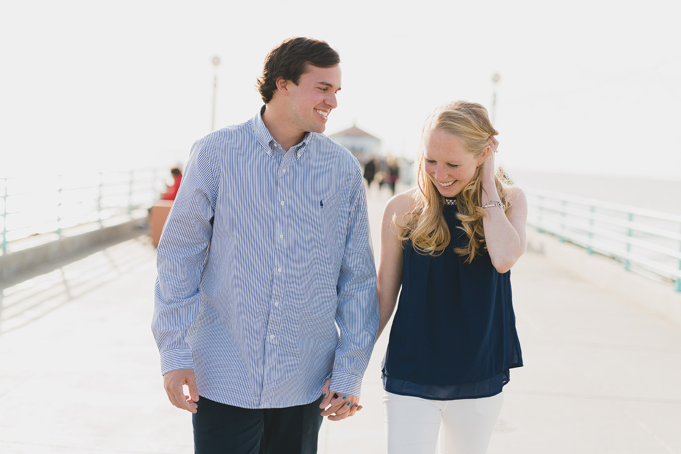 manhattan-beach-engagement-1014