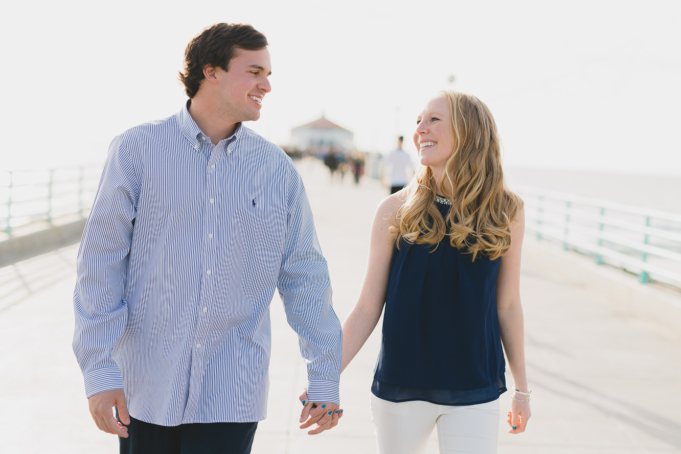 manhattan-beach-engagement-1015
