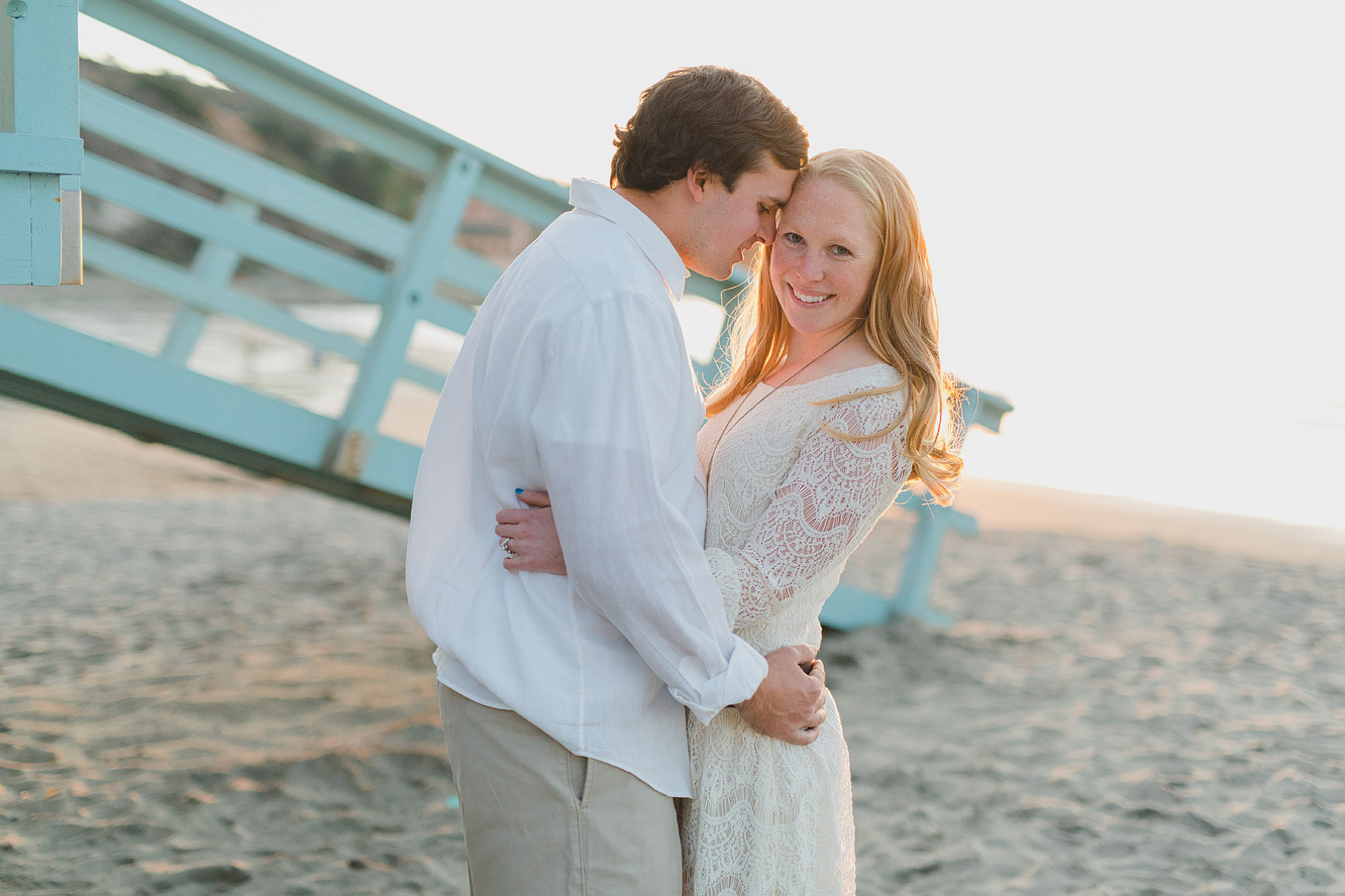 manhattan-beach-engagement-1021