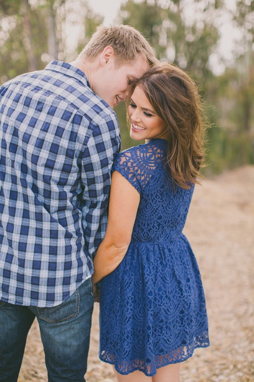 malibu-engagement-photographer-6