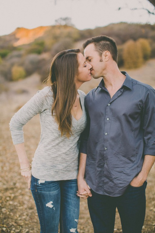 paramount-ranch-engagement-photos-29