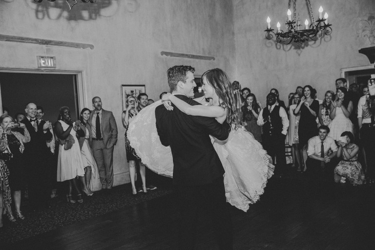 la-venta-inn-palos-verdes-wedding-43