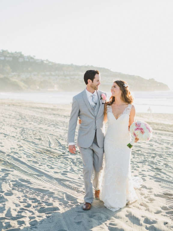 redondo-beach-wedding-photos-1