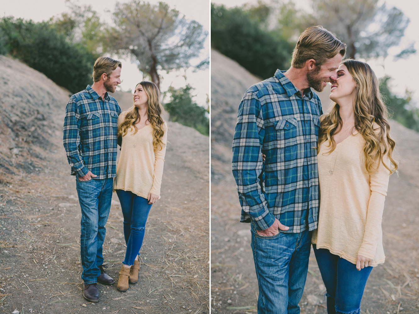 palos-verdes-engagement-photos-1001