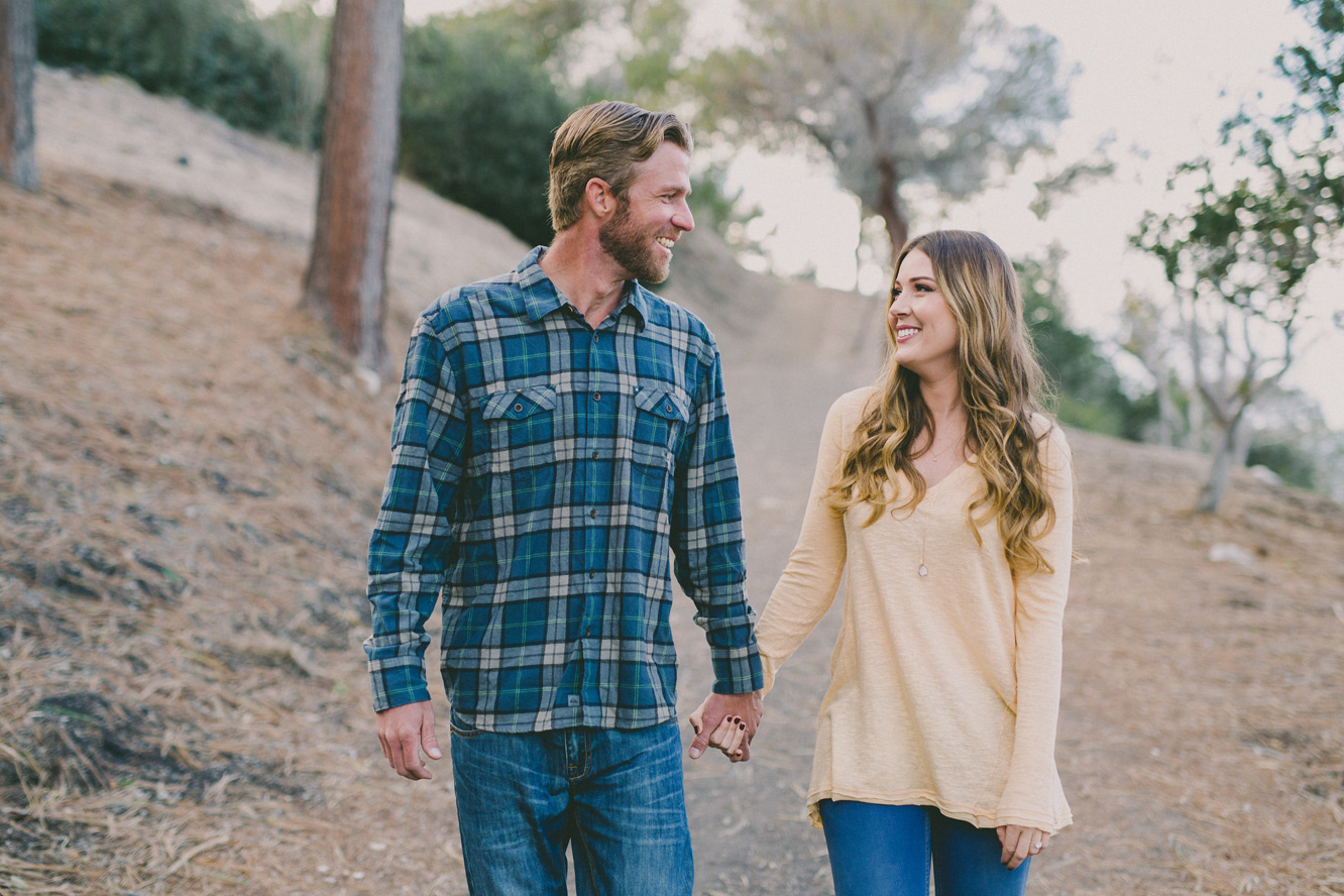 palos-verdes-engagement-photos-1003