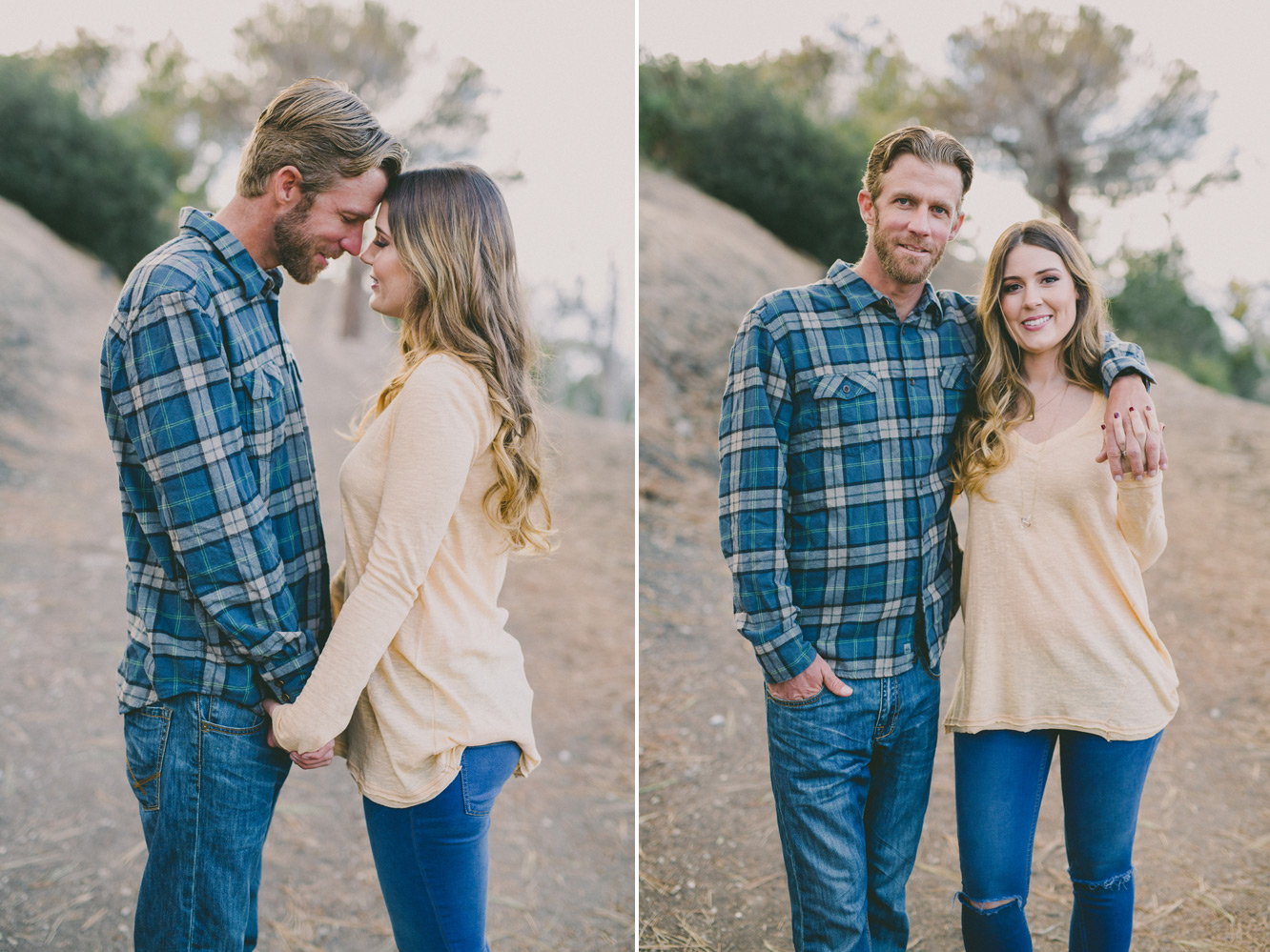 palos-verdes-engagement-photos-1005