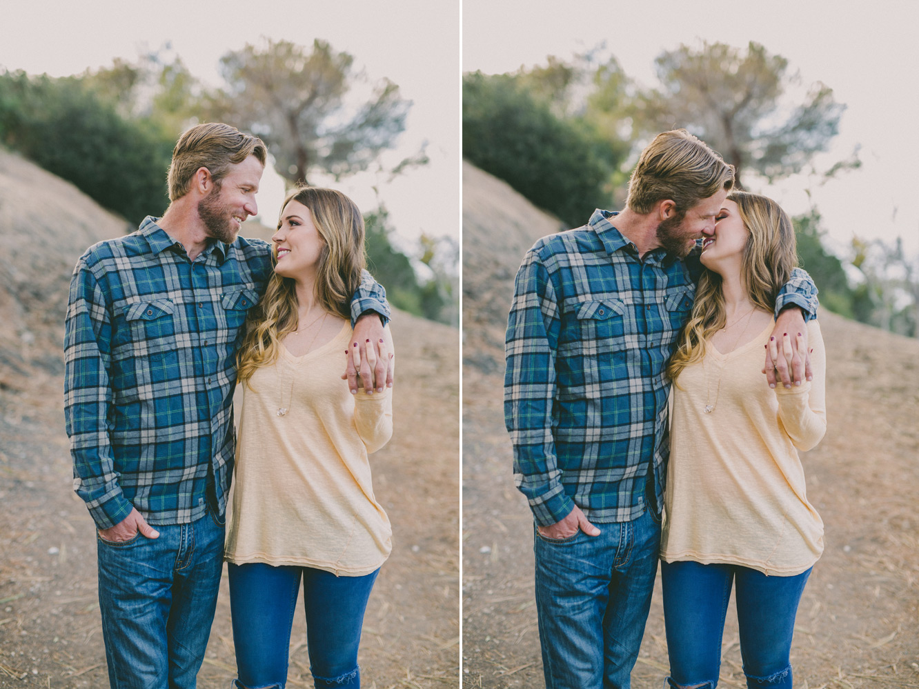 palos-verdes-engagement-photos-1006