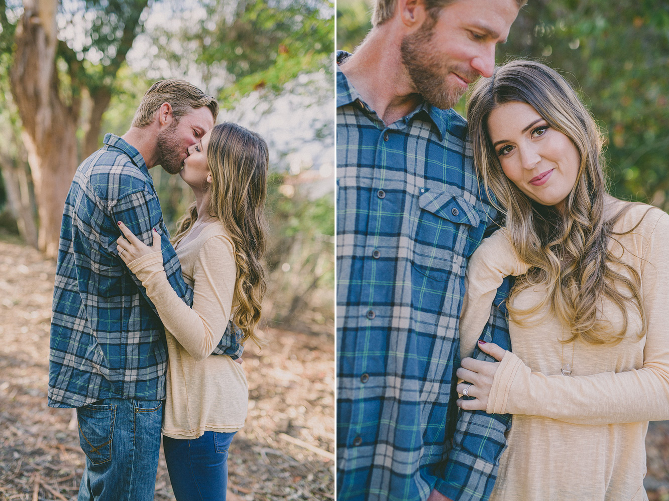 palos-verdes-engagement-photos-1009
