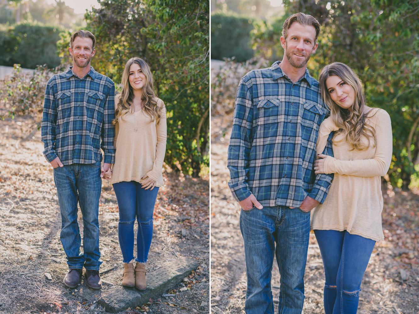 palos-verdes-engagement-photos-1010