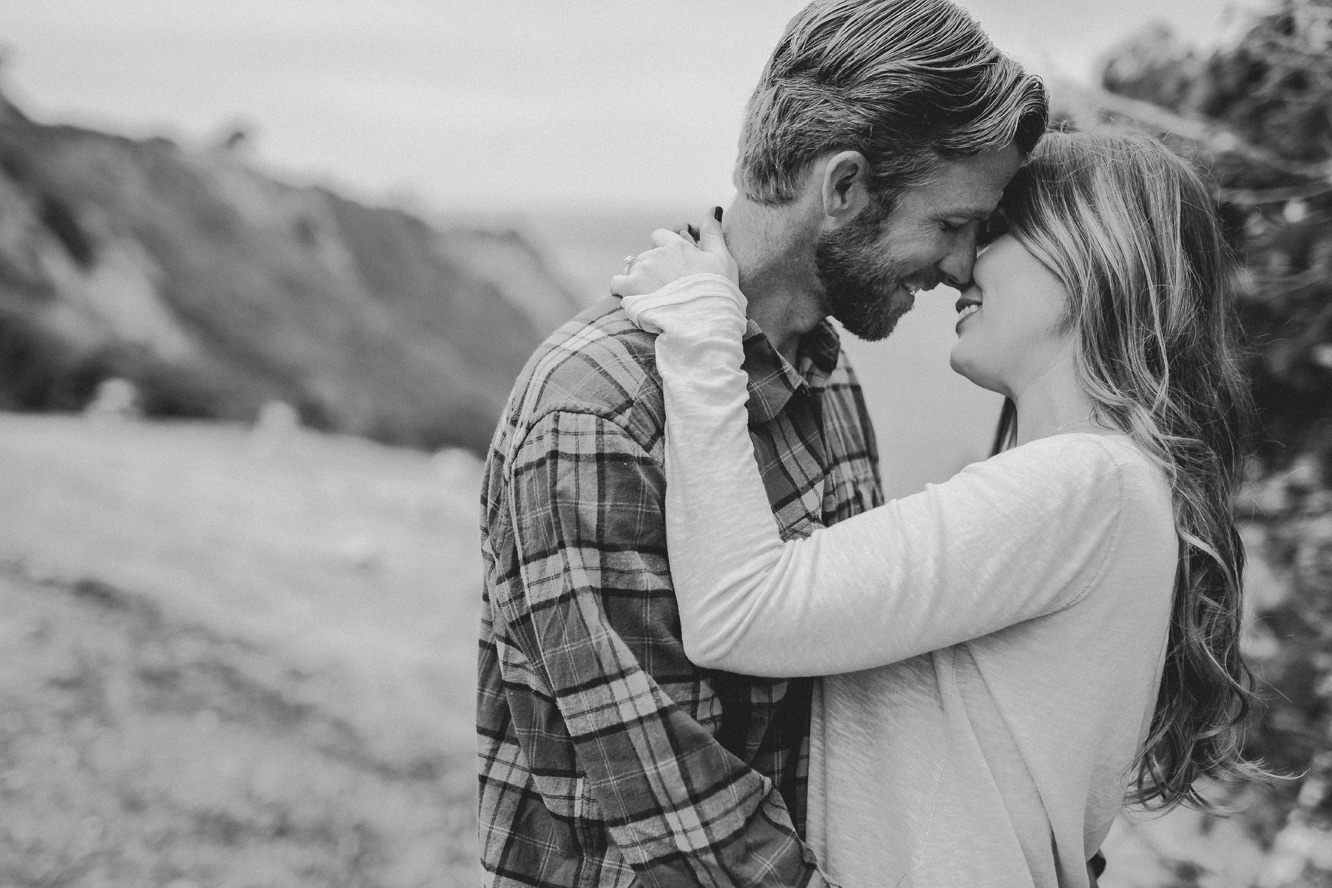palos-verdes-engagement-photos-1011