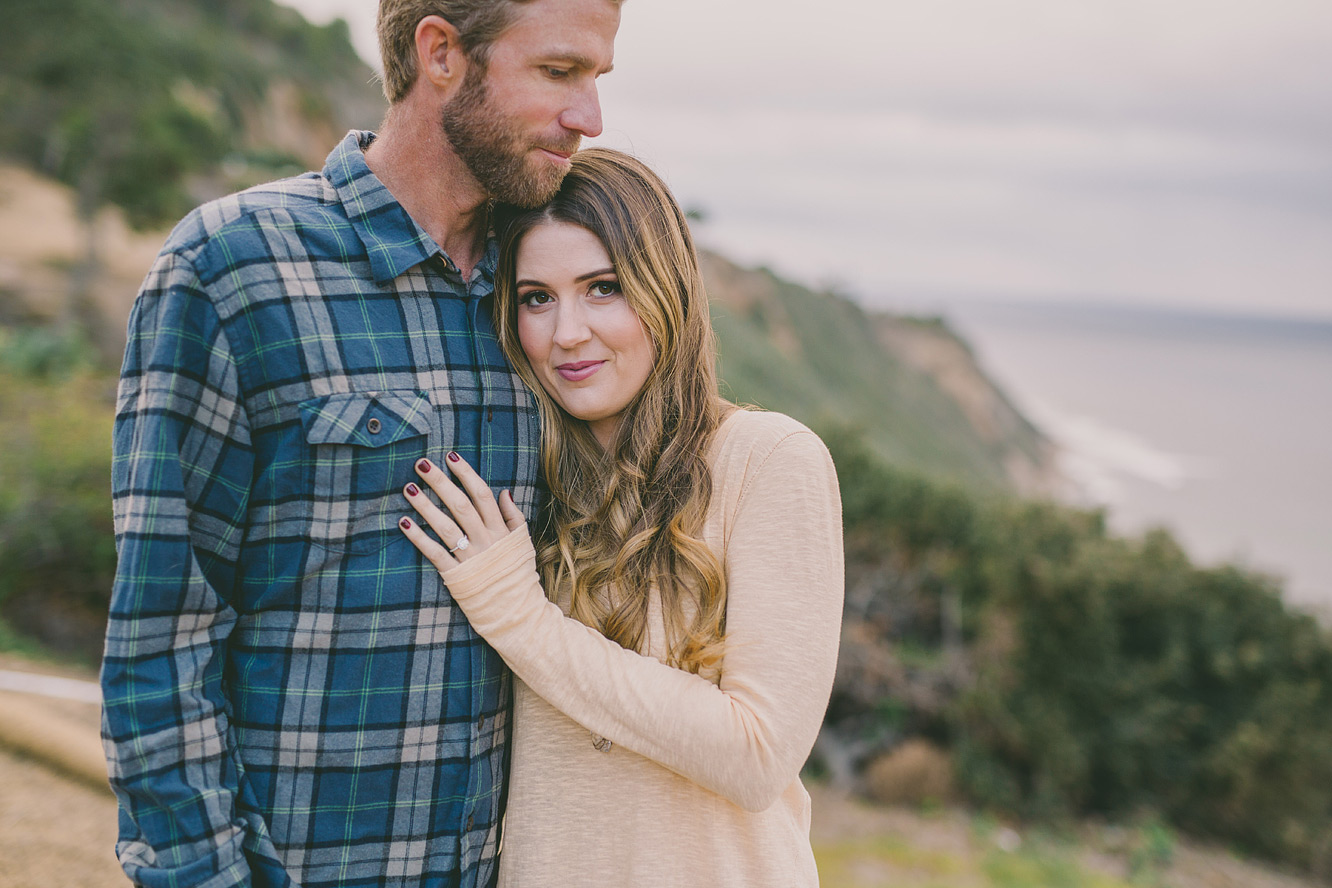 palos-verdes-engagement-photos-1012
