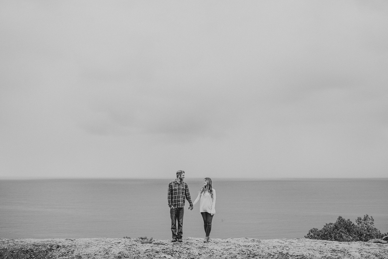 palos-verdes-engagement-photos-1013