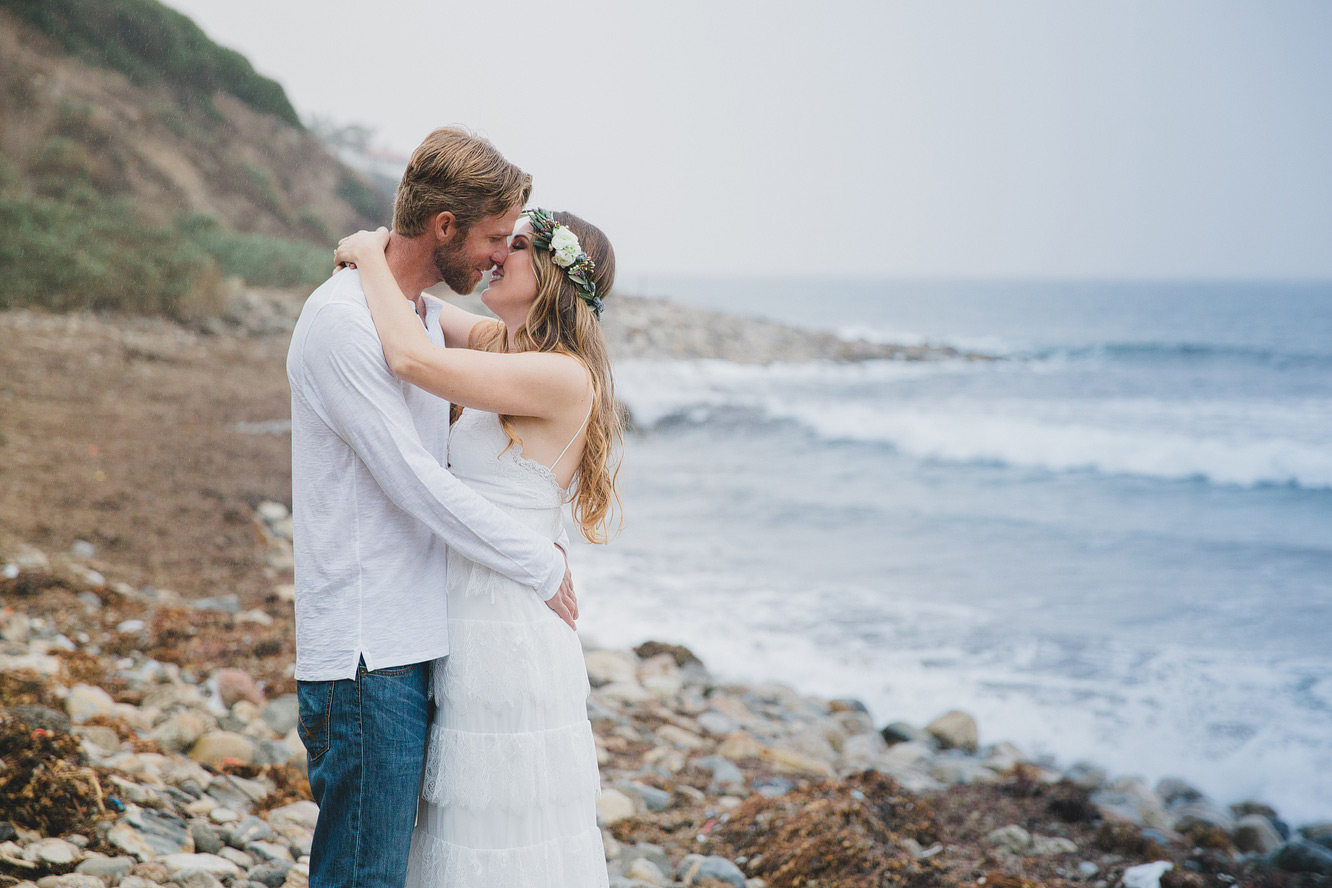 palos-verdes-engagement-photos-1014