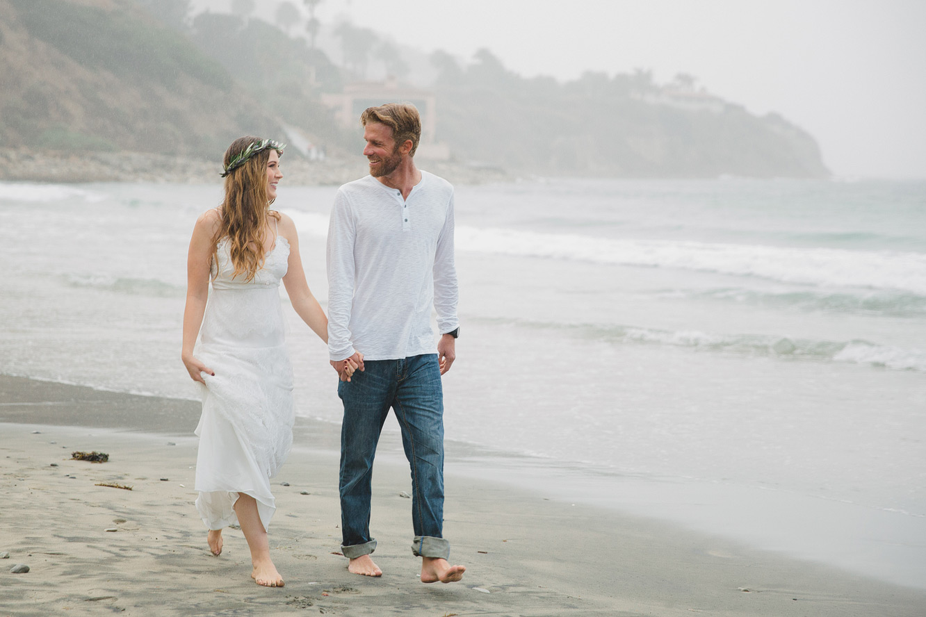 palos-verdes-engagement-photos-1015
