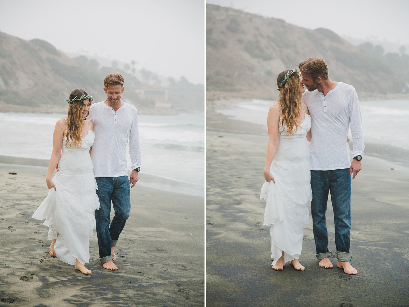 palos-verdes-engagement-photos-1016