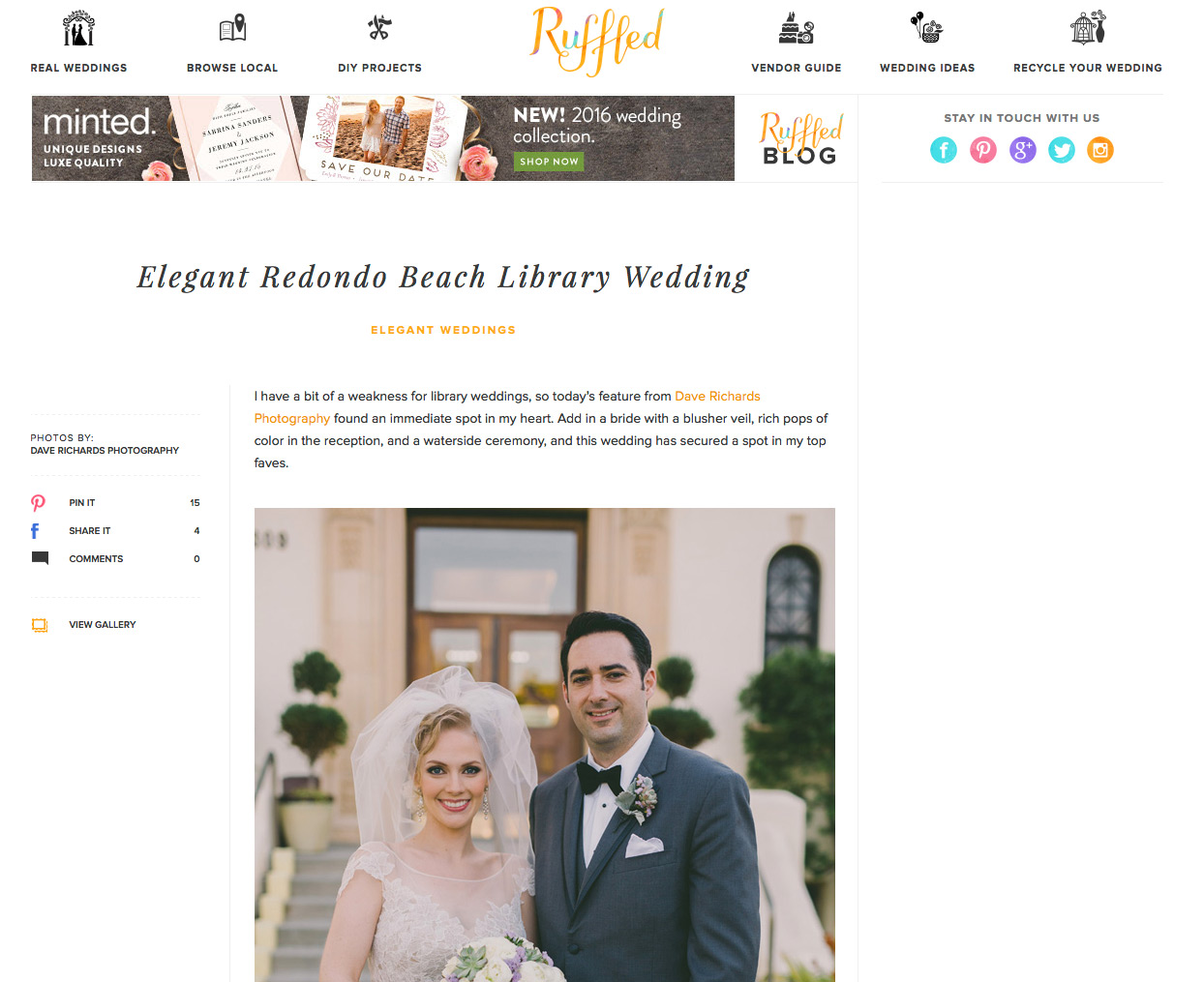 redondo-beach-historic-library-wedding