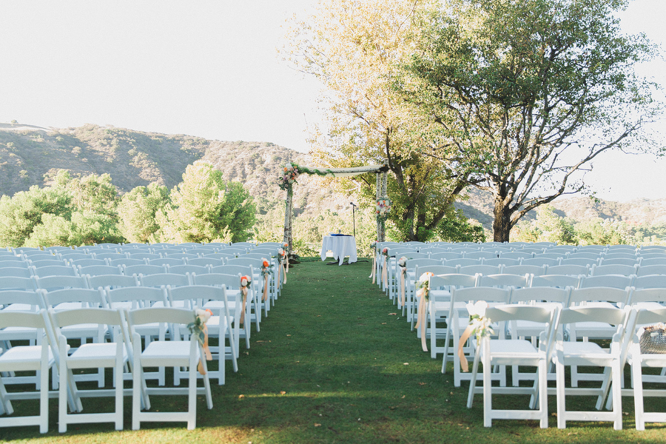 mountain-gate-country-club-wedding-1020