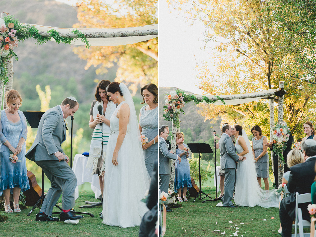 mountain-gate-country-club-wedding-1034