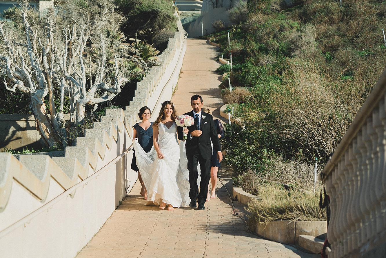 redondo-beach-wedding-1008