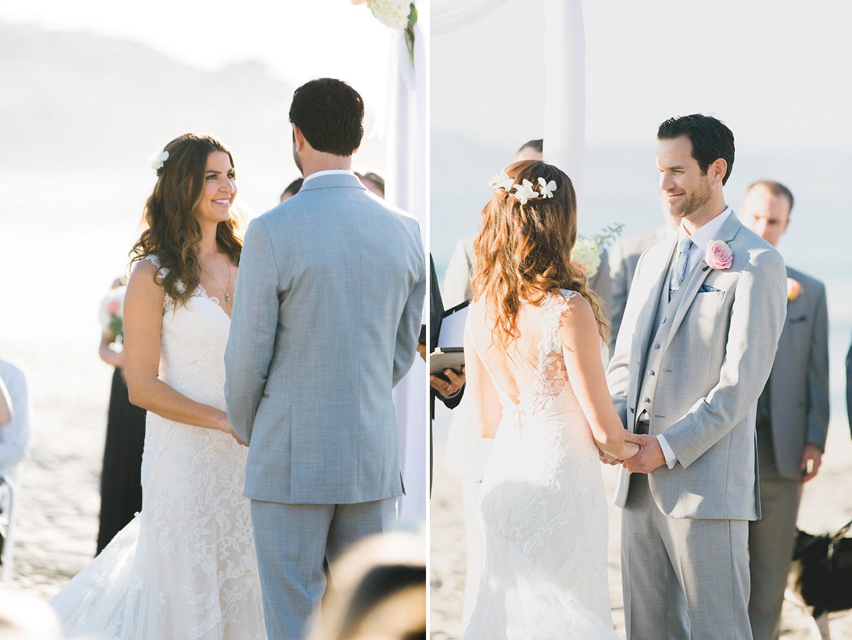 redondo-beach-wedding-1009