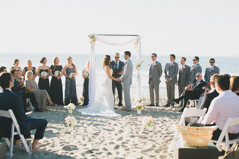 redondo-beach-wedding-1010