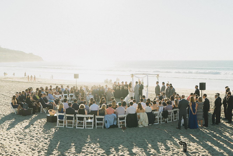 redondo-beach-wedding-1011