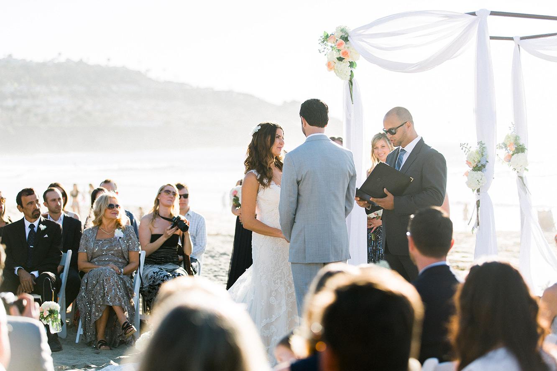 redondo-beach-wedding-1012
