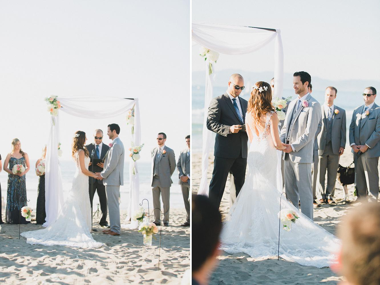 redondo-beach-wedding-1013