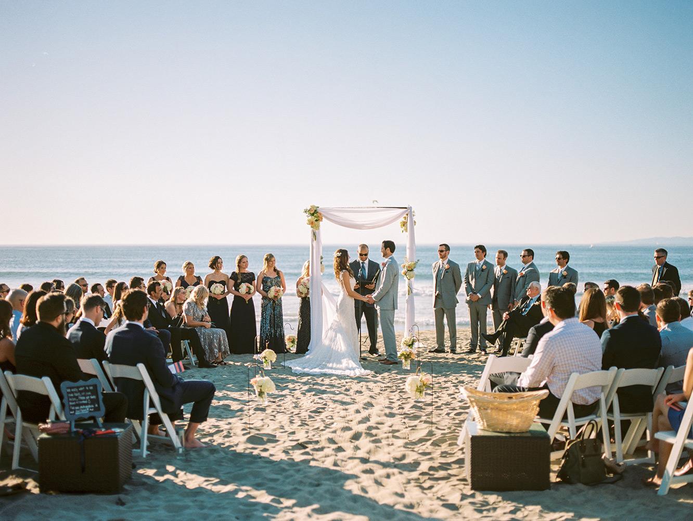redondo-beach-wedding-1014
