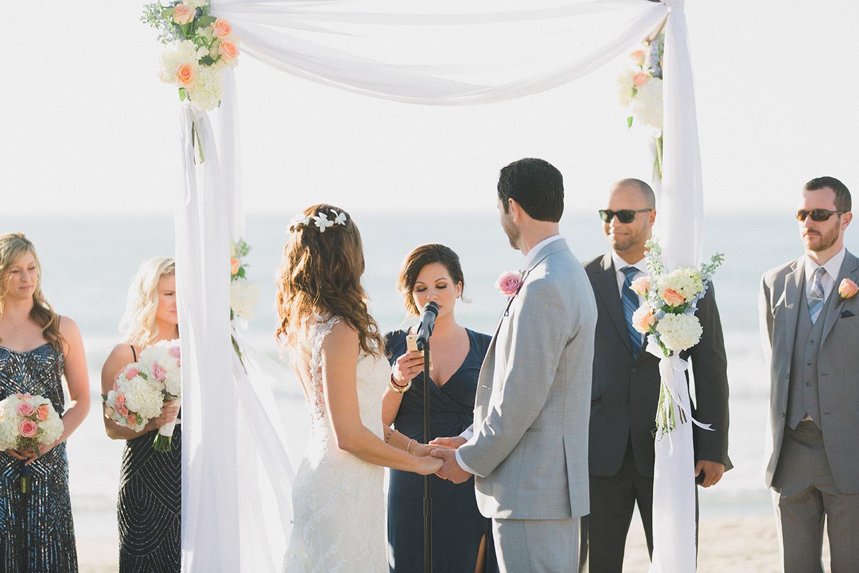 redondo-beach-wedding-1015