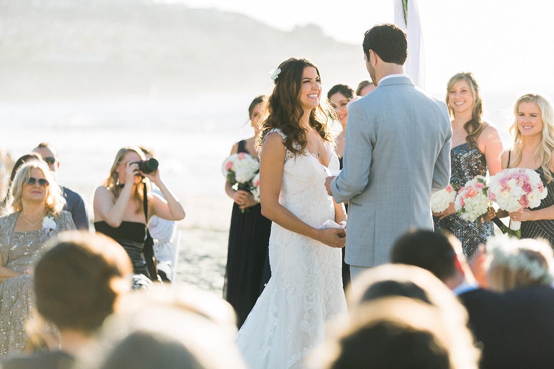 redondo-beach-wedding-1016