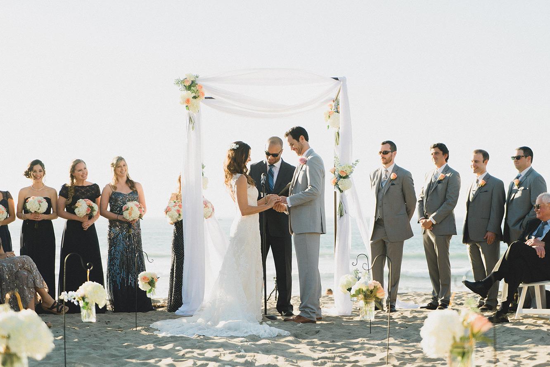 redondo-beach-wedding-1017