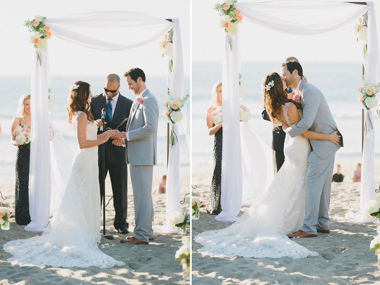 redondo-beach-wedding-1018